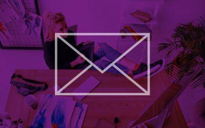 How to make a stylish Gmail Signature