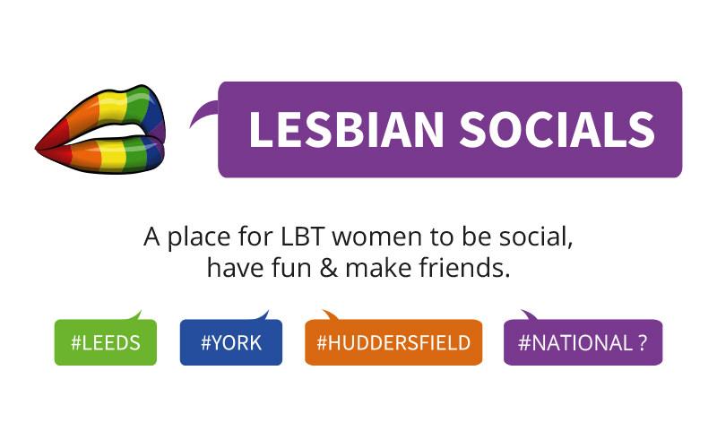 THD Graphics LesbianSocialsHeader
