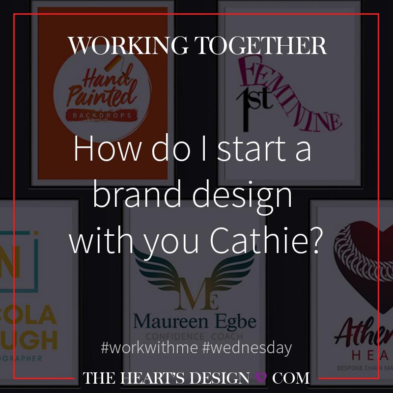 THD Blog BrandingTheProcess INSTA