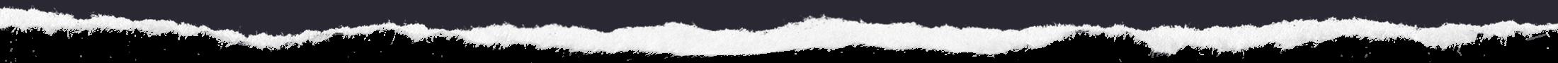 PaperRip Top DarkBlueGrey