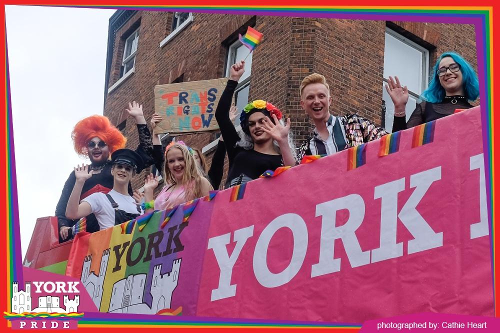 20190608 YorkPride 8438 WEB