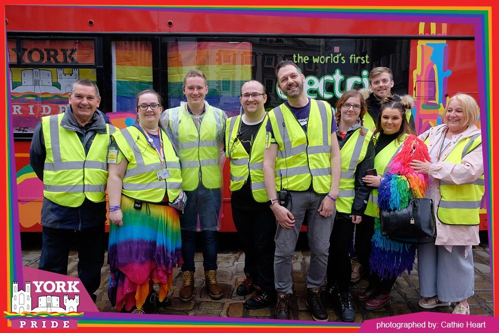20190608 YorkPride 8445 WEB