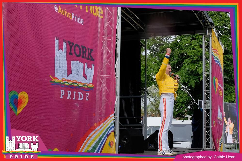 20190608 YorkPride 9561 WEB